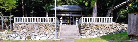 妙善寺 (福井県おおい町)